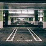 Parcheggi low cost: il park to fly è il migliore