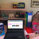 Il mestiere di Travel Blogger in viaggio e a casa