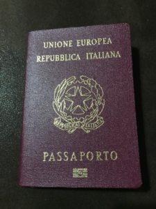Per viaggiare in sicurezza mi porto dietro i documenti giusti
