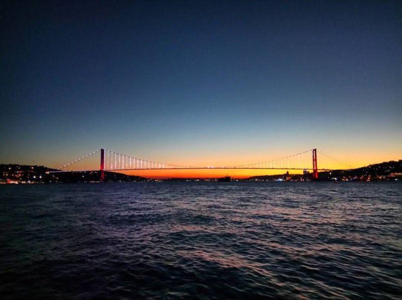 Un viaggio alla scoperta della cultura Turca