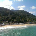 In viaggio con me a Puerto Vallarta