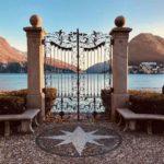 In viaggio con me verso la costosissima Lugano