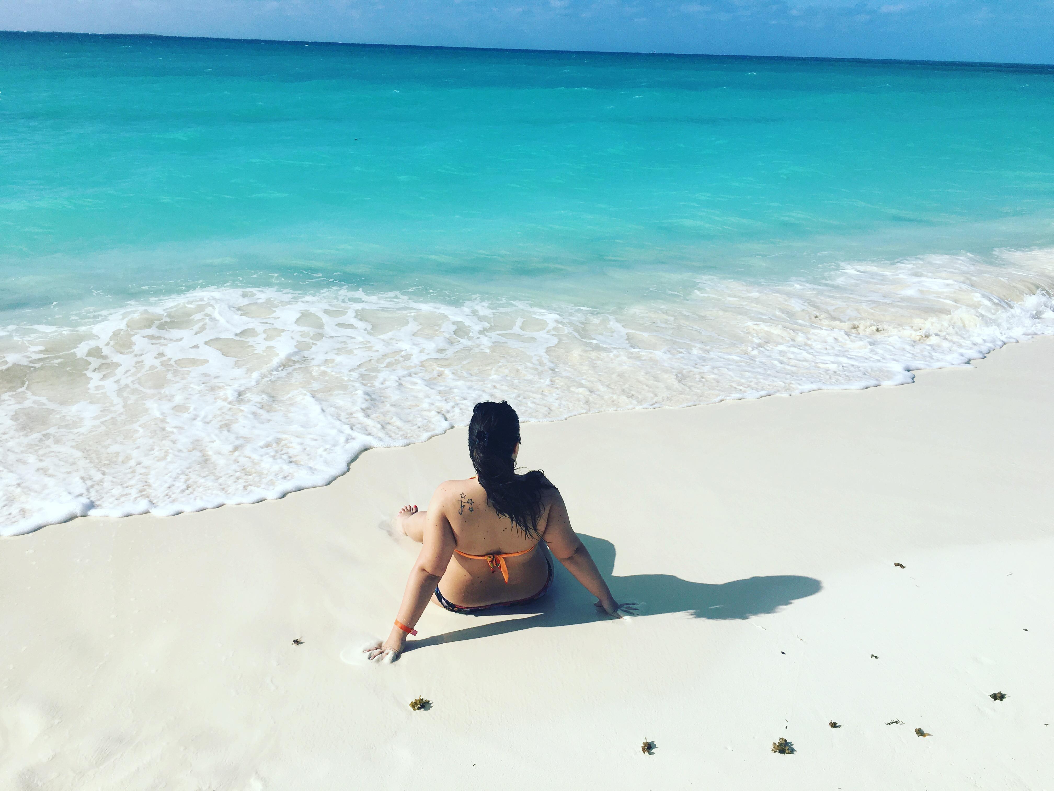 Un viaggio alla scoperta delle spiagge caraibiche