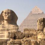 In viaggio con me alla scoperta delle terre Egiziane