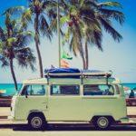 Viaggiatrice dentro e all'avventura: le mie regole