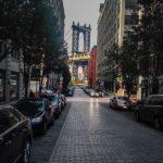 Organizzare un viaggio negli USA: 10 cose da sapere