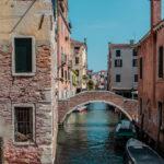 Vedere Venezia in mezza giornata; tutto quello che puoi fare