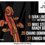 Venezia si accenderà ancora una volta di musica Jazz