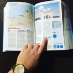 Il mio sogno di Travel blogger; ecco come ho fatto SENZA sorelle