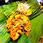 Le ricette Thailandesi; i sapori che ti conquistano il cuore