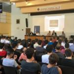 Sustainable School, il progetto lavorativo per gli studenti di Trieste