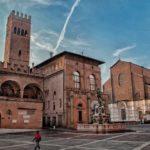 Dove fare shopping a Bologna; le vie e negozi più particolari