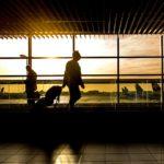 Rimedi contro il jet lag; 12 consigli utili per combatterlo