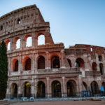 Squisitezze romane; i posti migliori dove mangiare