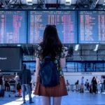 7 cavolate da evitare quando siete in viaggio