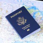 Cosa fare se si smarrisce il passaporto