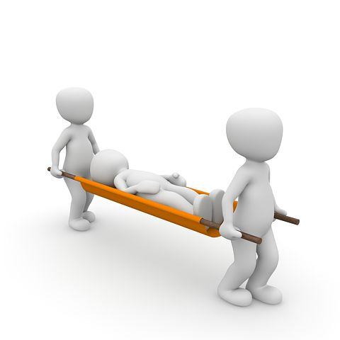 assicurazione viaggio, quali scegliere per partire tranquilli
