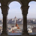 Cosa non lasciare a casa quando si va a Budapest in inverno