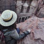 Giordania, informazioni utili per il vostro viaggio