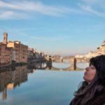Mezza giornata a Firenze, i posti che ho apprezzato