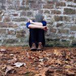 Come superare il trauma del rientro da un viaggio?