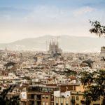 Visitare Barcellona in un giorno, pro e contro