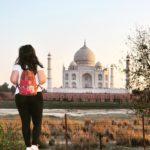 Vivere l'India al di là del Taj Mahal, il paese che mi ha frantumato l'anima