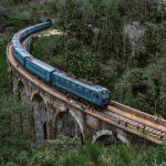 Organizzare un viaggio in Sri Lanka, consigli pratici