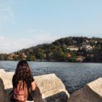 Cosa vedere a Kandy, il centro dello Sri Lanka
