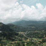 Cosa vedere a Ella, il gioiello dello Sri Lanka