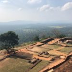 Le escursioni da non perdere a Dambulla