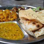 Piatti tipici della cucina indiana; un salto tra i colori e i sapori