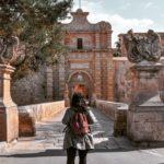 6 cose da vedere sull'isola di Malta