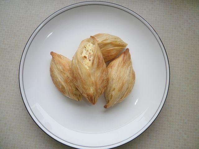 specialità maltesi