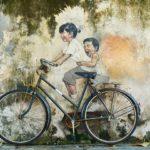 Girare il mondo in bici, i consigli di due esperti